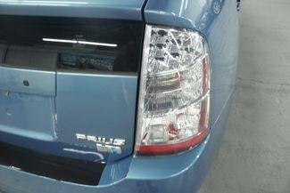 2008 Toyota Prius Pkg.#2 Kensington, Maryland 108