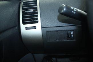 2008 Toyota Prius Pkg.#2 Kensington, Maryland 83