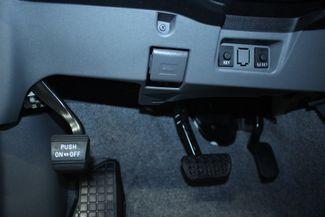 2008 Toyota Prius Pkg.#2 Kensington, Maryland 84