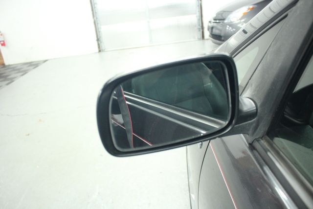 2008 Toyota Prius Pkg.#6 Kensington, Maryland 12