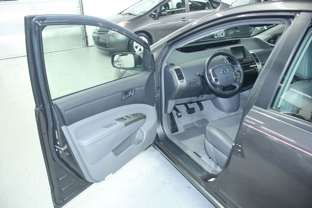 2008 Toyota Prius Pkg.#6 Kensington, Maryland 14