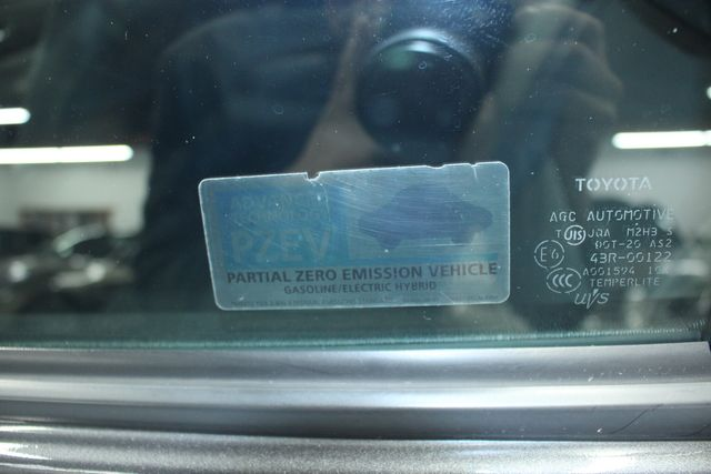2008 Toyota Prius Pkg.#6 Kensington, Maryland 26