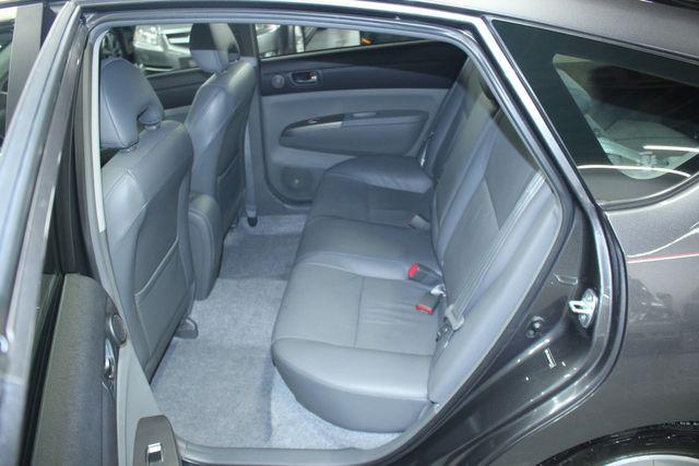 2008 Toyota Prius Pkg.#6 Kensington, Maryland 30