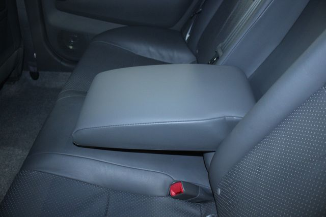 2008 Toyota Prius Pkg.#6 Kensington, Maryland 31