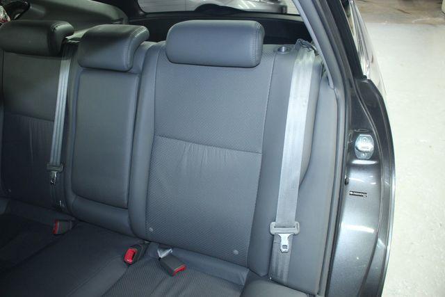 2008 Toyota Prius Pkg.#6 Kensington, Maryland 32