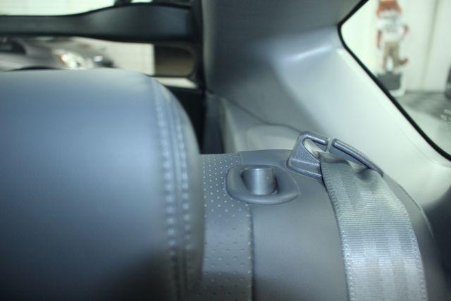 2008 Toyota Prius Pkg.#6 Kensington, Maryland 34
