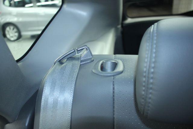 2008 Toyota Prius Pkg.#6 Kensington, Maryland 45