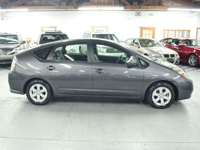 2008 Toyota Prius Pkg.#6 Kensington, Maryland 5