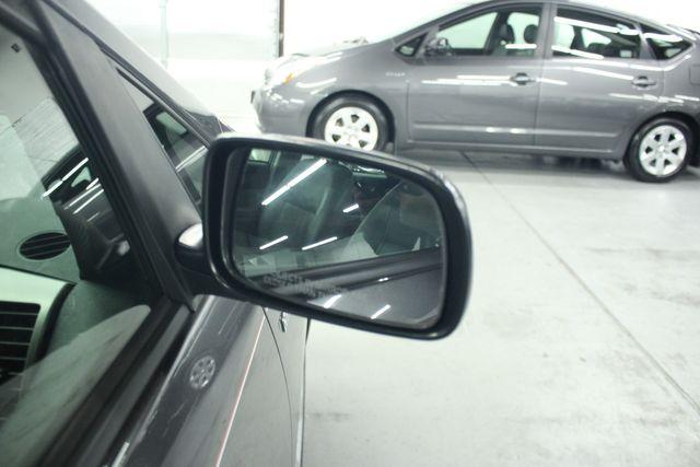 2008 Toyota Prius Pkg.#6 Kensington, Maryland 51