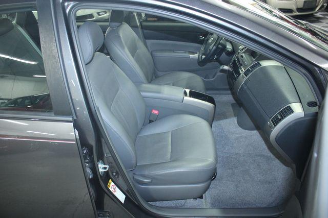 2008 Toyota Prius Pkg.#6 Kensington, Maryland 55
