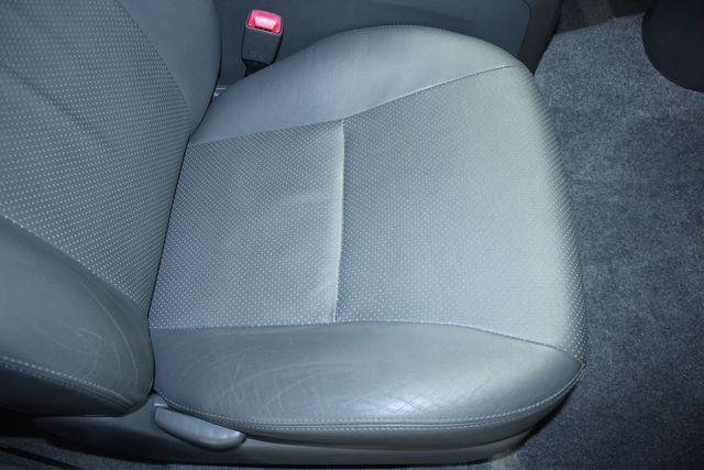 2008 Toyota Prius Pkg.#6 Kensington, Maryland 59