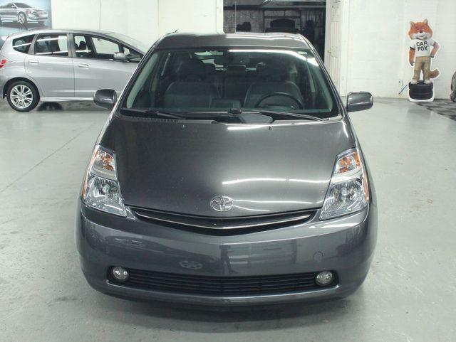2008 Toyota Prius Pkg.#6 Kensington, Maryland 7