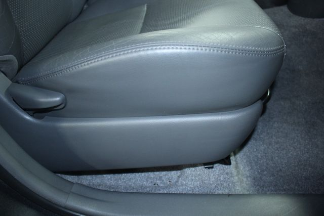 2008 Toyota Prius Pkg.#6 Kensington, Maryland 60
