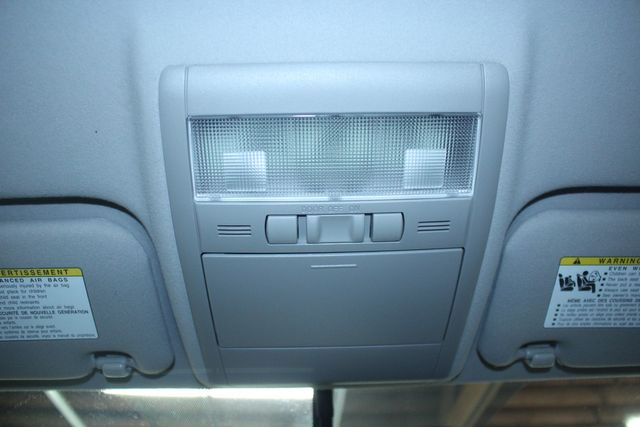 2008 Toyota Prius Pkg.#6 Kensington, Maryland 76