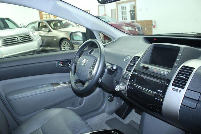 2008 Toyota Prius Pkg.#6 Kensington, Maryland 77