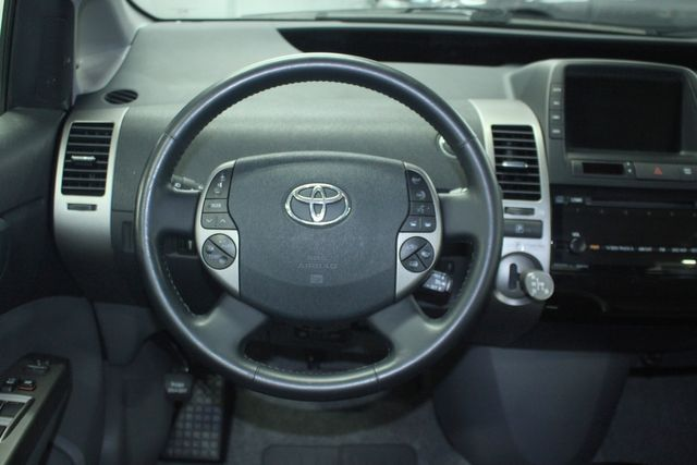 2008 Toyota Prius Pkg.#6 Kensington, Maryland 80