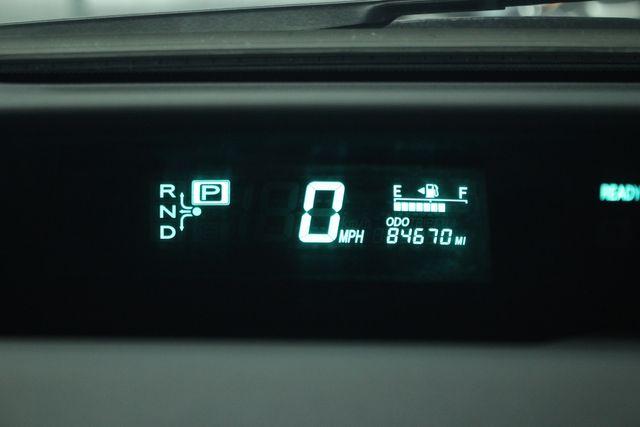 2008 Toyota Prius Pkg.#6 Kensington, Maryland 85