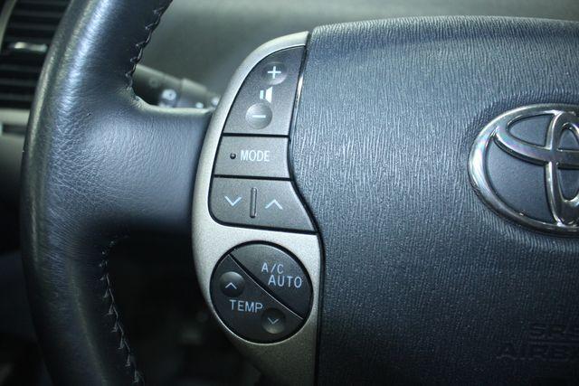 2008 Toyota Prius Pkg.#6 Kensington, Maryland 87