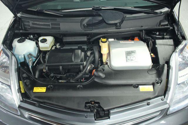 2008 Toyota Prius Pkg.#6 Kensington, Maryland 95