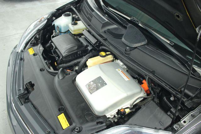 2008 Toyota Prius Pkg.#6 Kensington, Maryland 96