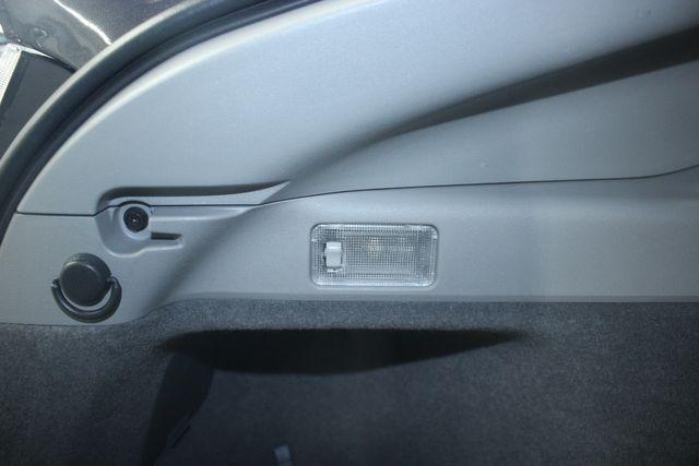 2008 Toyota Prius Pkg.#6 Kensington, Maryland 103