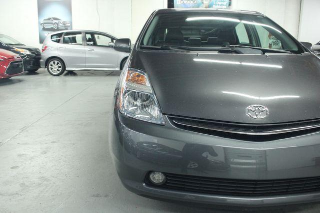 2008 Toyota Prius Pkg.#6 Kensington, Maryland 113