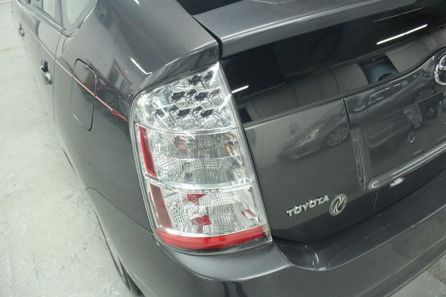 2008 Toyota Prius Pkg.#6 Kensington, Maryland 114