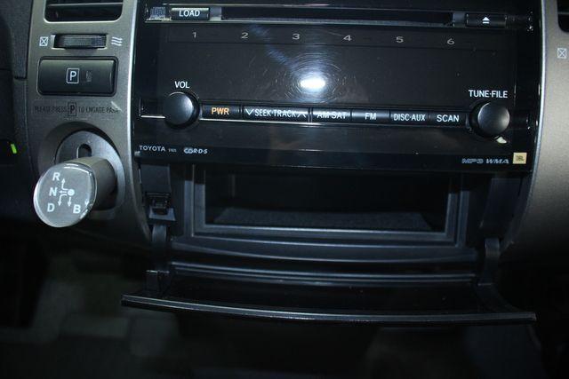 2008 Toyota Prius Pkg.#6 Kensington, Maryland 69