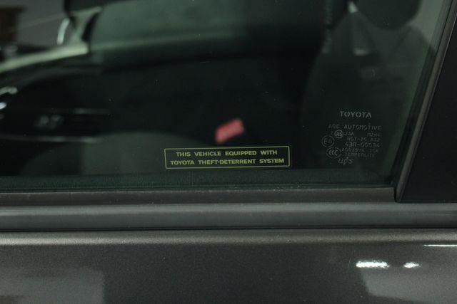 2008 Toyota Prius PKG.#6 Kensington, Maryland 13