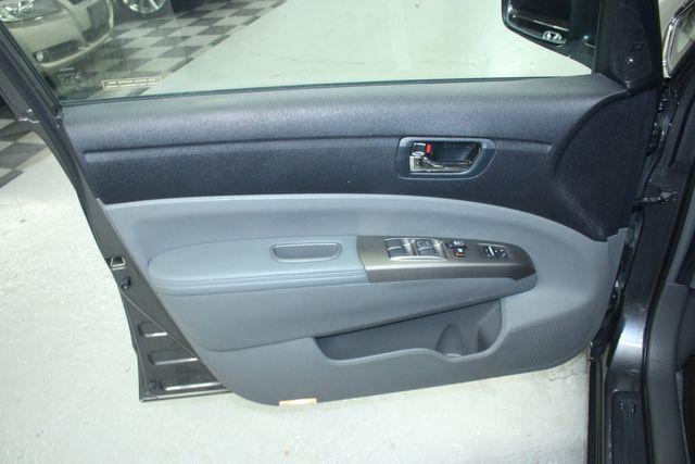 2008 Toyota Prius PKG.#6 Kensington, Maryland 16