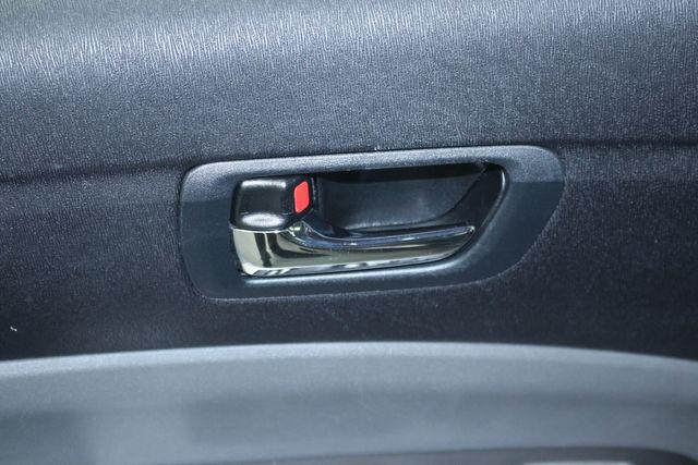 2008 Toyota Prius PKG.#6 Kensington, Maryland 18