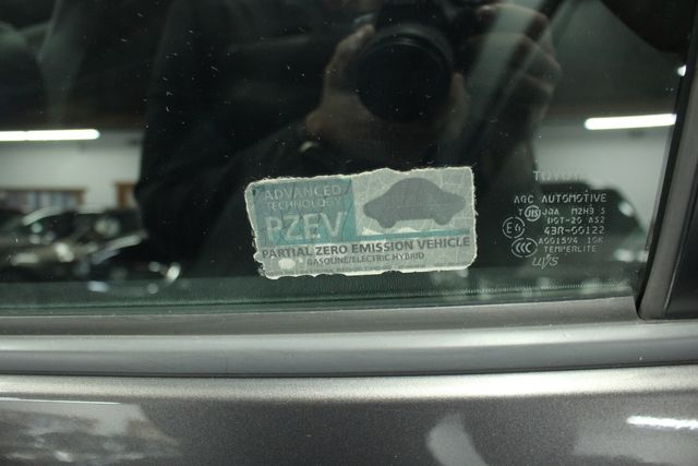 2008 Toyota Prius PKG.#6 Kensington, Maryland 28