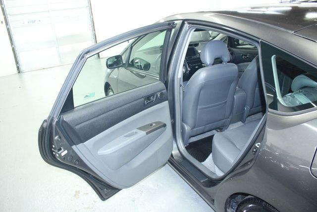 2008 Toyota Prius PKG.#6 Kensington, Maryland 29