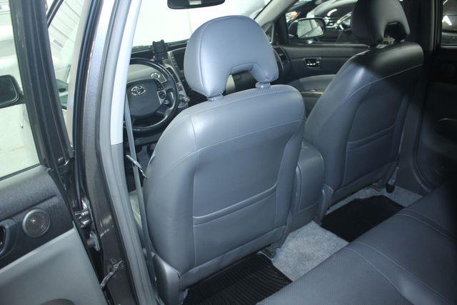 2008 Toyota Prius PKG.#6 Kensington, Maryland 40