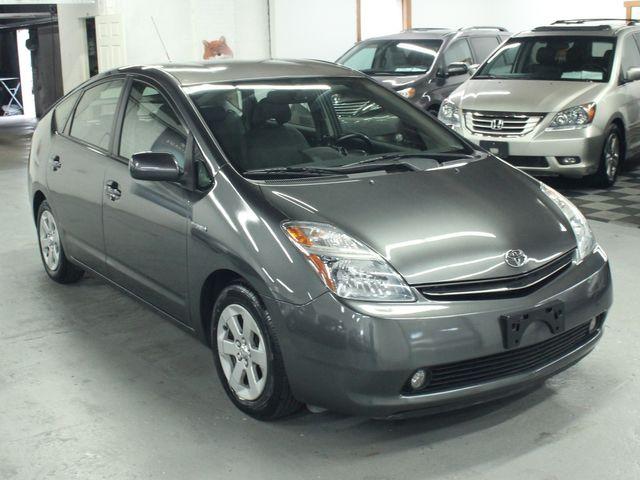 2008 Toyota Prius PKG.#6 Kensington, Maryland 6