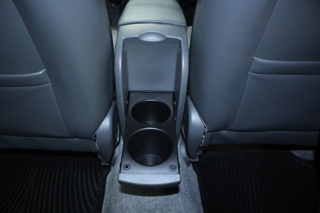 2008 Toyota Prius PKG.#6 Kensington, Maryland 71