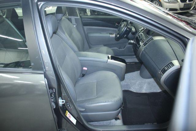 2008 Toyota Prius PKG.#6 Kensington, Maryland 62