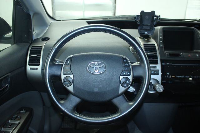 2008 Toyota Prius PKG.#6 Kensington, Maryland 90