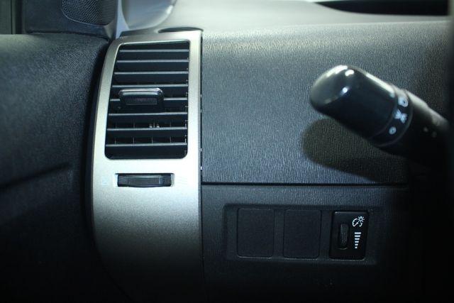 2008 Toyota Prius PKG.#6 Kensington, Maryland 98