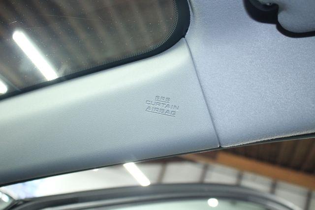 2008 Toyota Prius PKG.#6 Kensington, Maryland 104