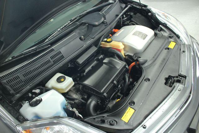 2008 Toyota Prius PKG.#6 Kensington, Maryland 107