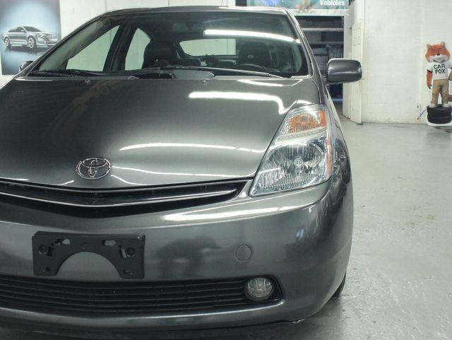 2008 Toyota Prius PKG.#6 Kensington, Maryland 124