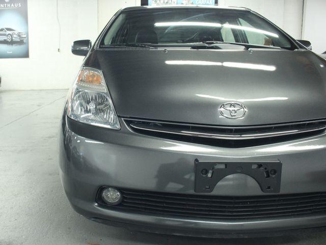 2008 Toyota Prius PKG.#6 Kensington, Maryland 125