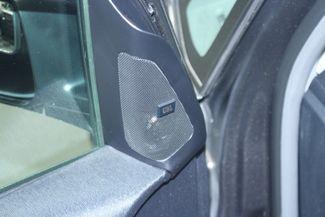 2008 Toyota Prius PKG.#6 Kensington, Maryland 17