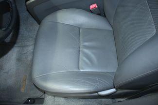 2008 Toyota Prius PKG.#6 Kensington, Maryland 25