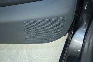 2008 Toyota Prius PKG.#6 Kensington, Maryland 33