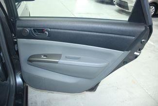 2008 Toyota Prius PKG.#6 Kensington, Maryland 44