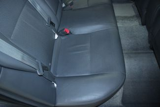 2008 Toyota Prius PKG.#6 Kensington, Maryland 53