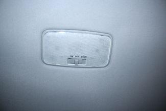 2008 Toyota Prius PKG.#6 Kensington, Maryland 70