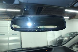 2008 Toyota Prius PKG.#6 Kensington, Maryland 84